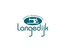 Kledingreparatie Stomerij Langedijk