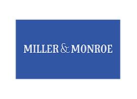miller-monroe