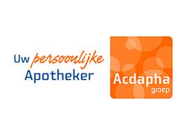 Acdapha